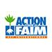 Action faim