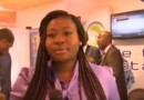 ouverture du 17ème congrès de l`association africaine de l`eau