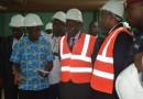 Le Premier Ministre annonce des mesures pour achever les travaux bloqués sur 200 mètres à Yopougon.
