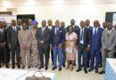 Assemblée Générale Ordinaire 2019 de l'Office National de l'Eau Potable